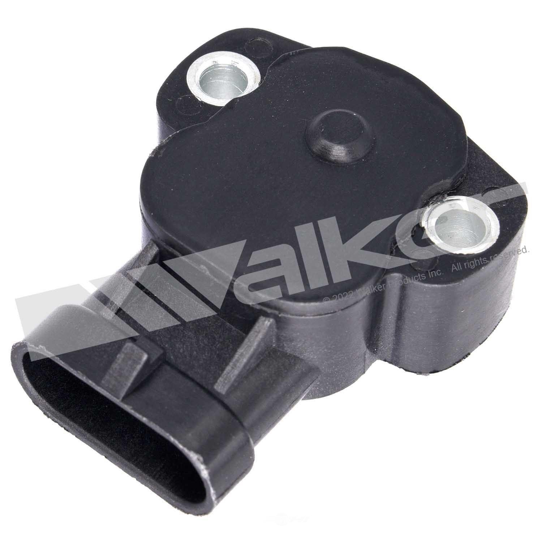 WALKER PRODUCTS, INC. - Throttle Position Sensor - WPI 200-1008