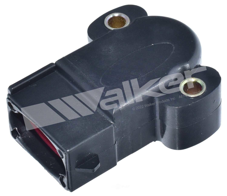 WALKER PRODUCTS, INC. - Throttle Position Sensor - WPI 200-1021