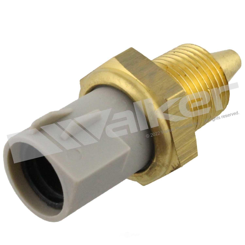 WALKER PRODUCTS, INC. - Engine Coolant Temperature Sensor - Sensor Only - WPI 211-1002