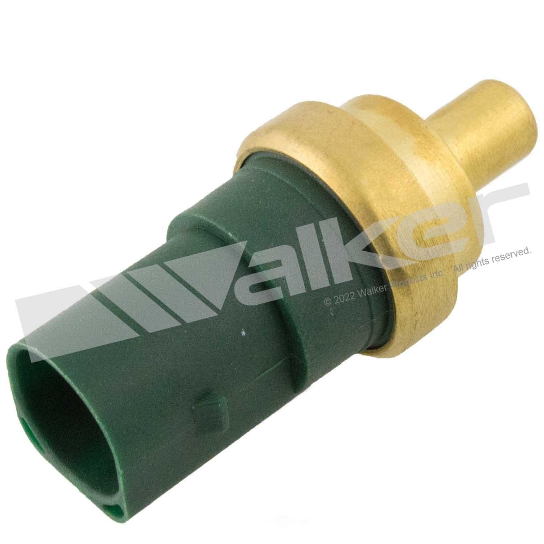 WALKER PRODUCTS, INC. - Engine Coolant Temperature Sensor - WPI 211-1110