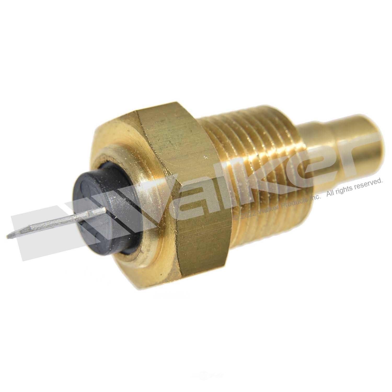 WALKER PRODUCTS, INC. - Engine Coolant Temperature Sender - WPI 214-1004