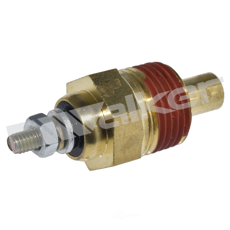 WALKER PRODUCTS, INC. - Engine Coolant Temperature Sender - Sensor Only - WPI 214-1007