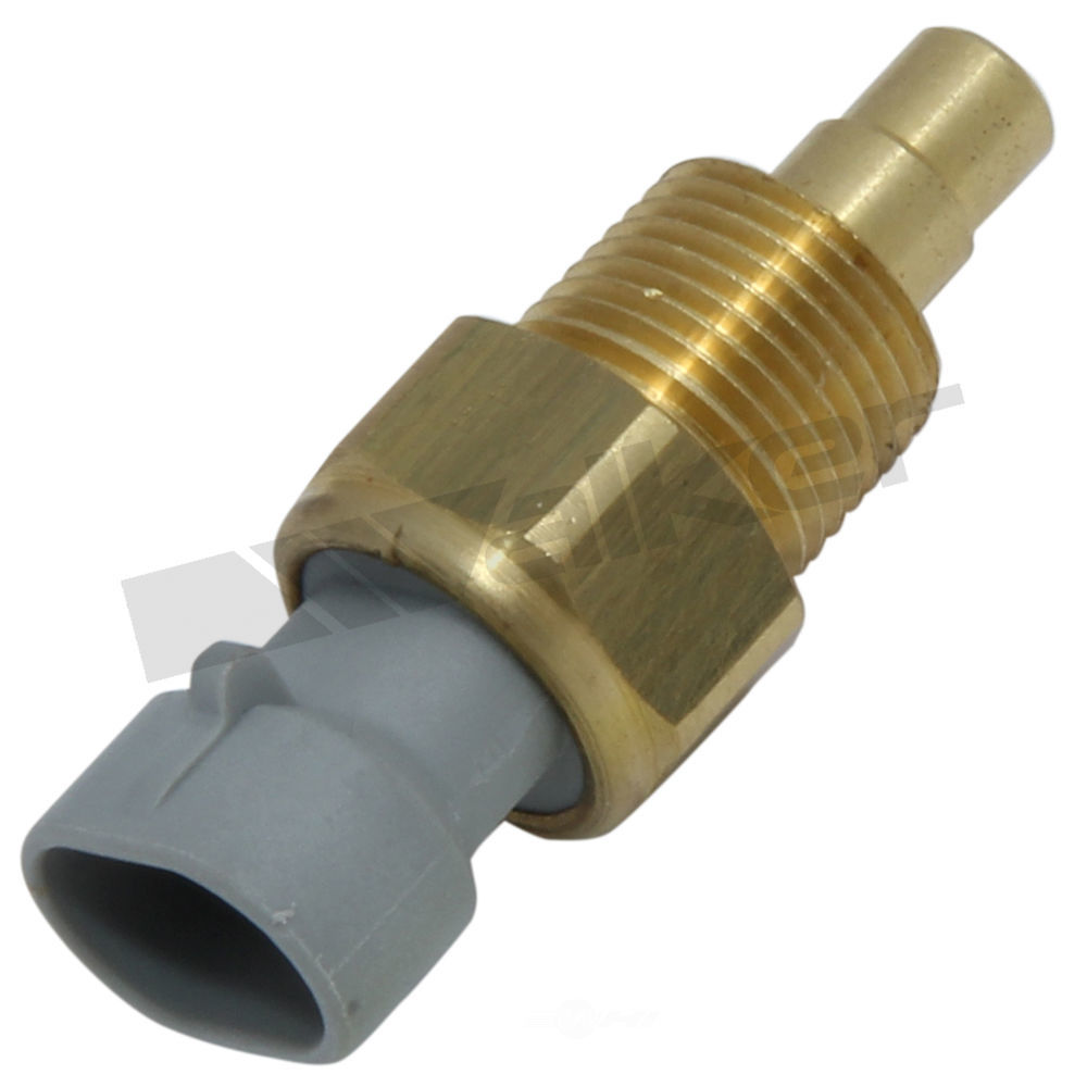 WALKER PRODUCTS, INC. - Engine Coolant Temperature Sender Walker Products - WPI 214-1026