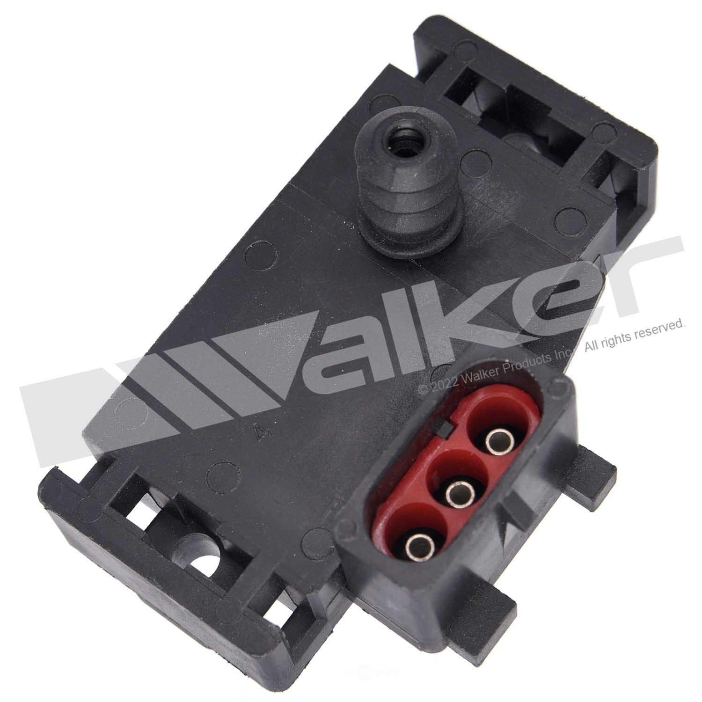 WALKER PRODUCTS, INC. - Barometric Pressure Sensor Walker Products - WPI 225-1003
