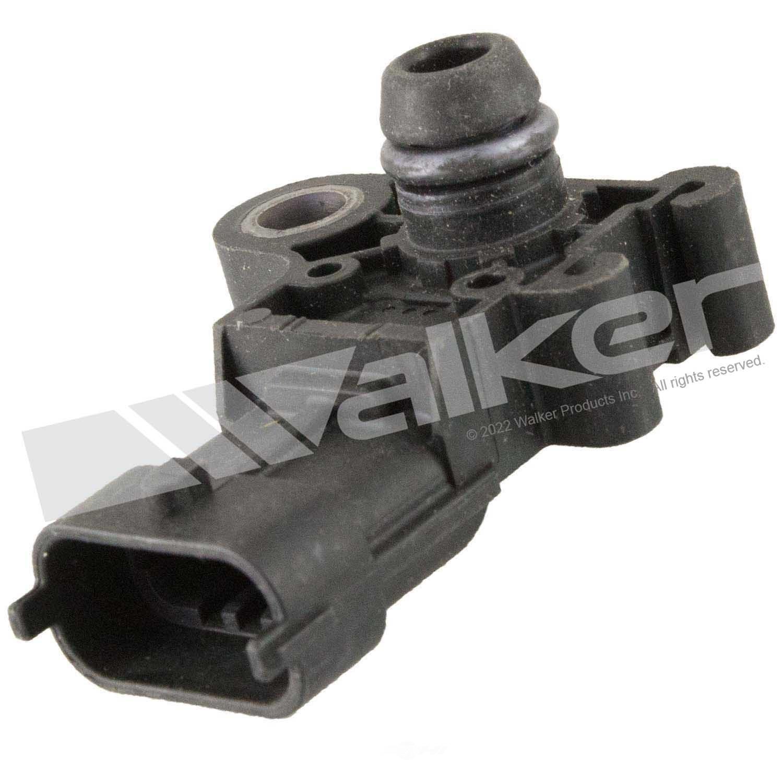 WALKER PRODUCTS, INC. - Manifold Absolute Pressure Sensor - WPI 225-1034