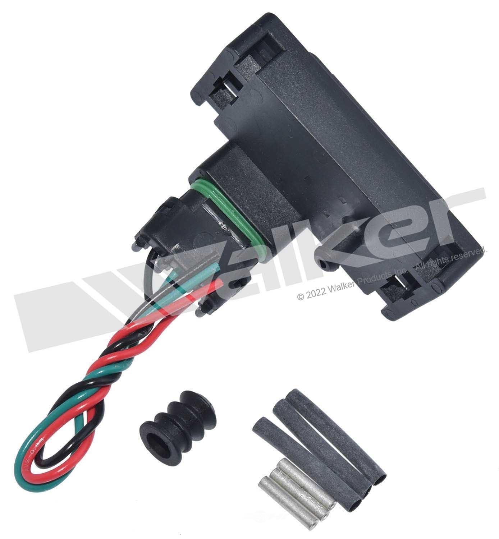 WALKER PRODUCTS, INC. - Manifold Absolute Pressure Sensor Kit - WPI 225-91001