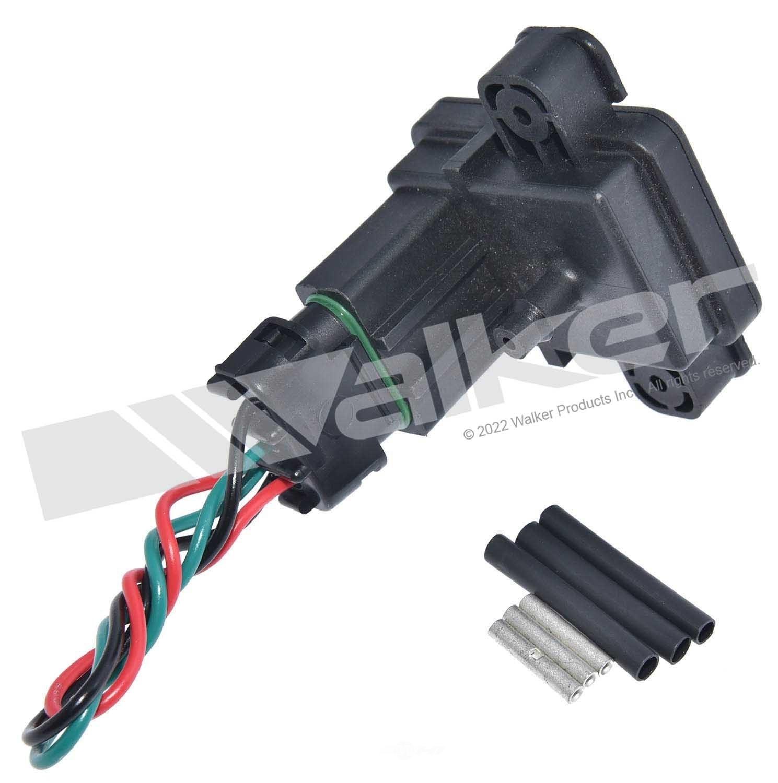 WALKER PRODUCTS, INC. - Manifold Absolute Pressure Sensor Kit - WPI 225-91005