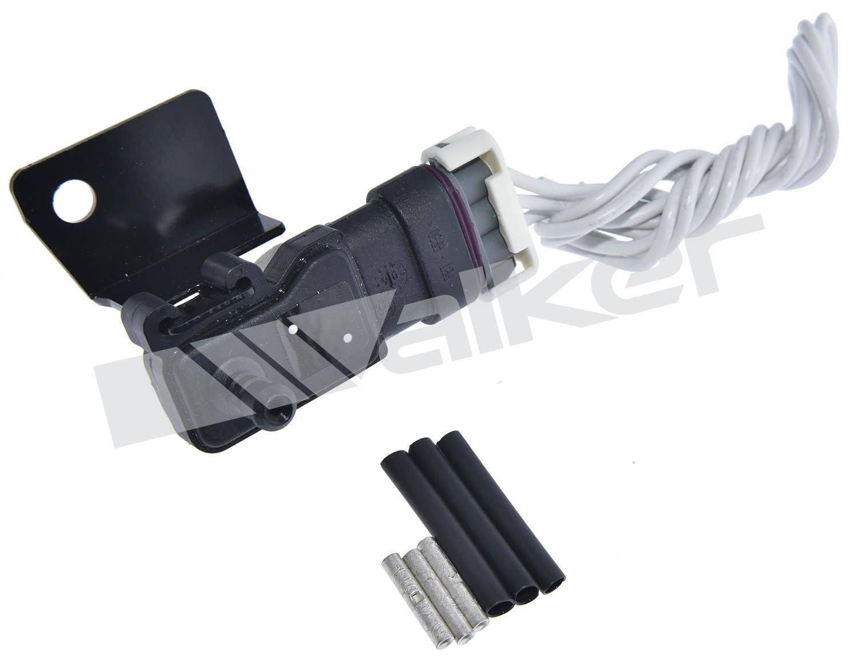 WALKER PRODUCTS, INC. - Manifold Absolute Pressure Sensor Kit - WPI 225-91025