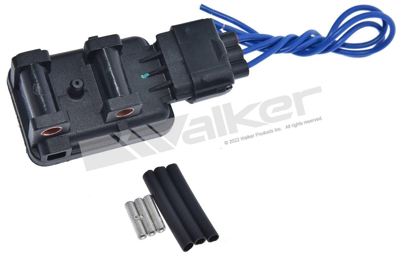 WALKER PRODUCTS, INC. - Manifold Absolute Pressure Sensor Kit - WPI 225-91030