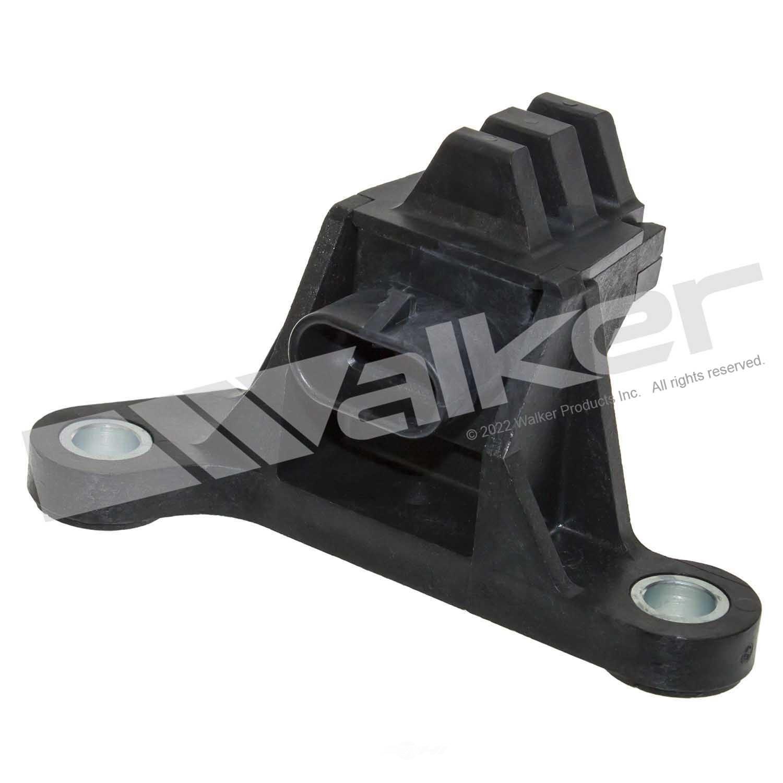 WALKER PRODUCTS, INC. - Engine Crankshaft Position Sensor - WPI 235-1019