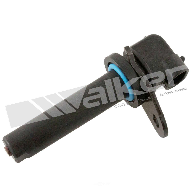 WALKER PRODUCTS, INC. - Engine Crankshaft Position Sensor - WPI 235-1020