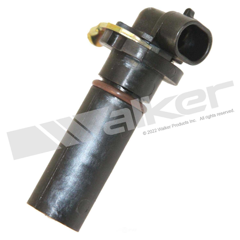 WALKER PRODUCTS, INC. - Engine Crankshaft Position Sensor - WPI 235-1021
