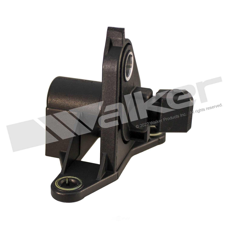 WALKER PRODUCTS, INC. - Engine Crankshaft Position Sensor - WPI 235-1030