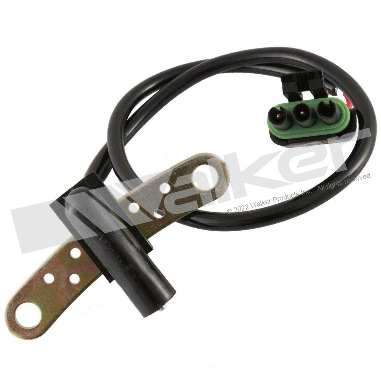 WALKER PRODUCTS, INC. - Engine Crankshaft Position Sensor - WPI 235-1096