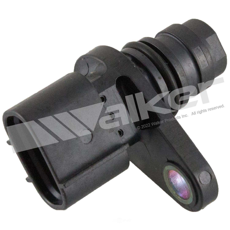 WALKER PRODUCTS, INC. - Engine Crankshaft Position Sensor - WPI 235-1209