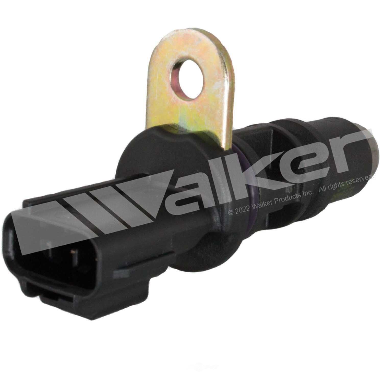 WALKER PRODUCTS, INC. - Engine Camshaft Position Sensor Walker Products - WPI 235-1232