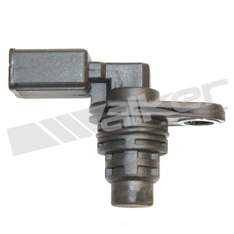 WALKER PRODUCTS, INC. - Engine Camshaft Position Sensor Walker Products - WPI 235-1297