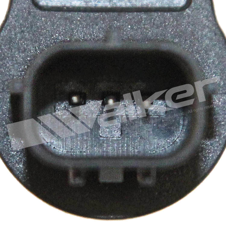 WALKER PRODUCTS, INC. - Engine Camshaft Position Sensor Walker Products - WPI 235-1343