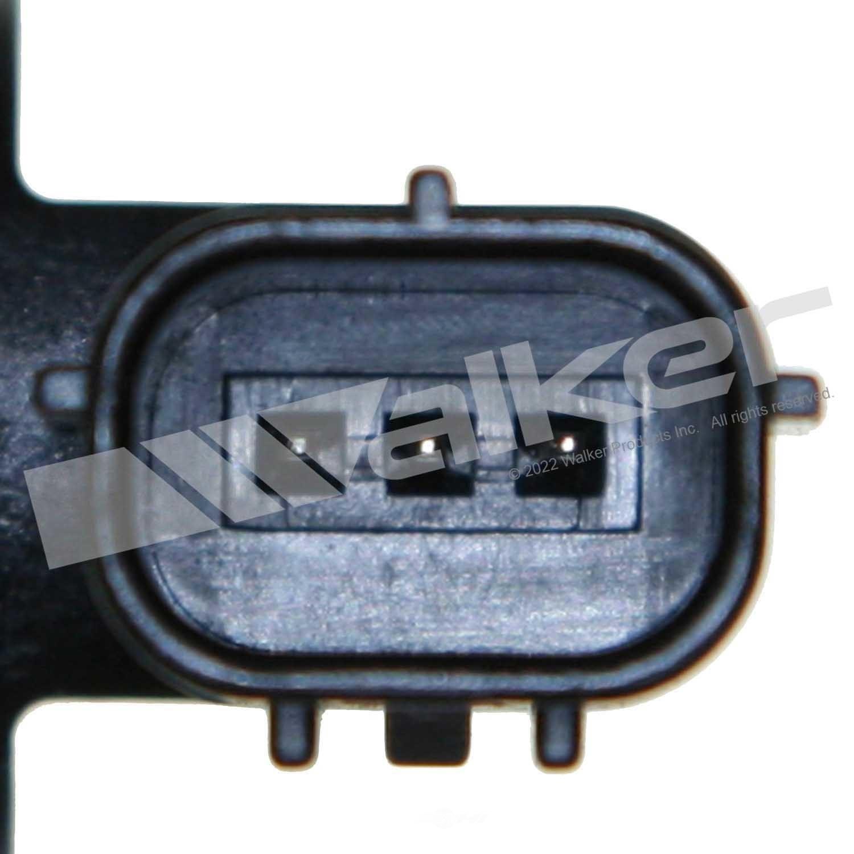 WALKER PRODUCTS, INC. - Engine Crankshaft Position Sensor - WPI 235-1438