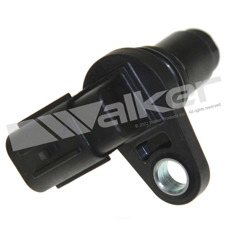 WALKER PRODUCTS, INC. - Engine Camshaft Position Sensor Walker Products (Intake) - WPI 235-1476