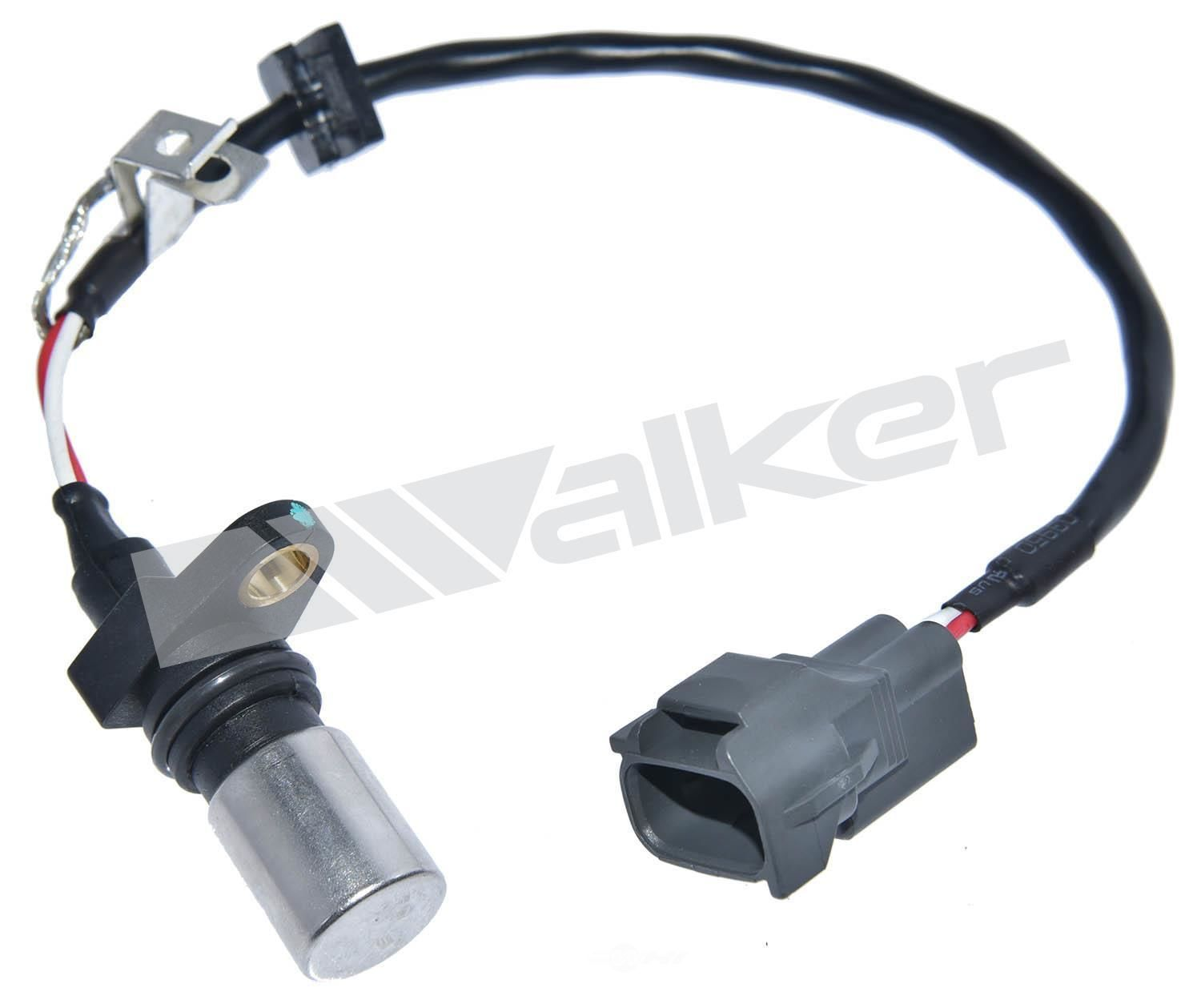 WALKER PRODUCTS, INC. - Engine Camshaft Position Sensor Walker Products (Right) - WPI 235-1783