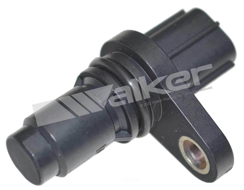 WALKER PRODUCTS, INC. - Engine Camshaft Position Sensor Walker Products - WPI 235-1872