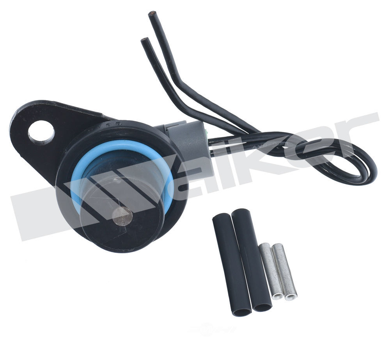 WALKER PRODUCTS, INC. - Engine Camshaft Position Sensor Walker Products FSK - WPI 235-91005