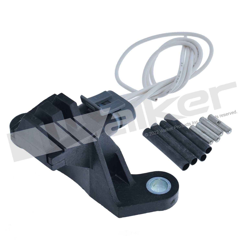 WALKER PRODUCTS, INC. - Engine Crankshaft Position Sensor - WPI 235-91019
