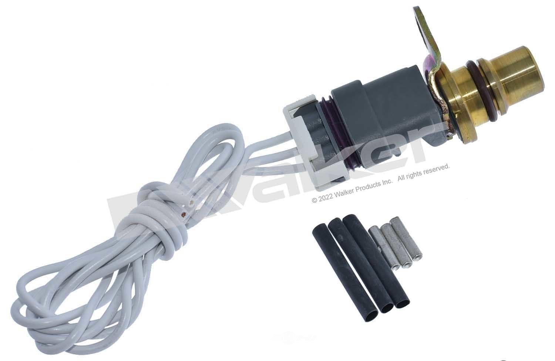 WALKER PRODUCTS, INC. - Engine Camshaft Position Sensor Walker Products FSK - WPI 235-91076