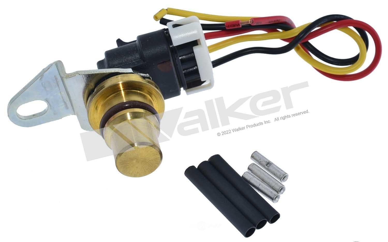 WALKER PRODUCTS, INC. - Engine Camshaft Position Sensor Walker Products FSK - WPI 235-91077