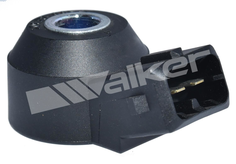 WALKER PRODUCTS, INC. - Ignition Knock(Detonation) Sensor - WPI 242-1055