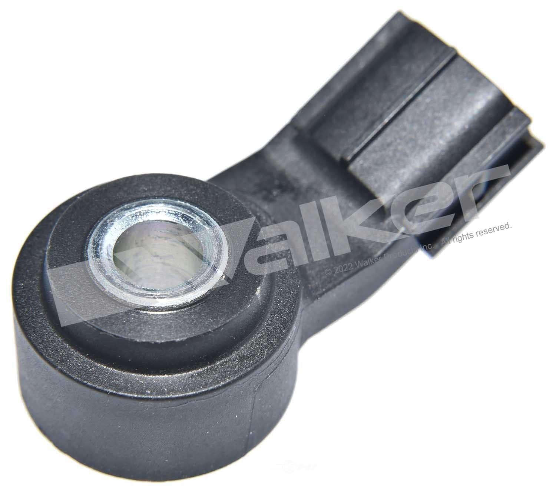 WALKER PRODUCTS, INC. - Ignition Knock(Detonation) Sensor - WPI 242-1058