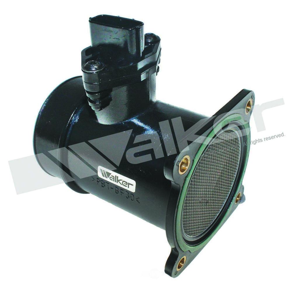 WALKER PRODUCTS, INC. - Mass Air Flow Sensor Assembly - WPI 245-1093