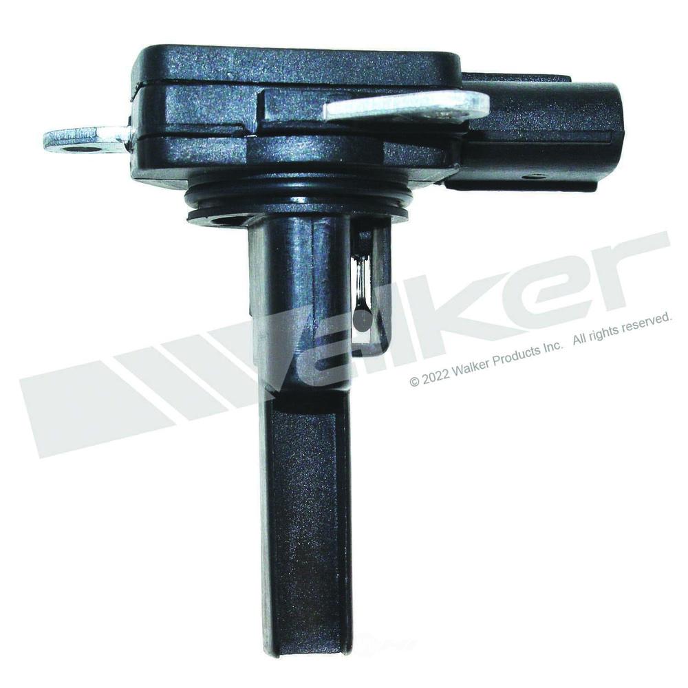 WALKER PRODUCTS, INC. - Walker Mass Air Flow Sensor - WPI 245-1244