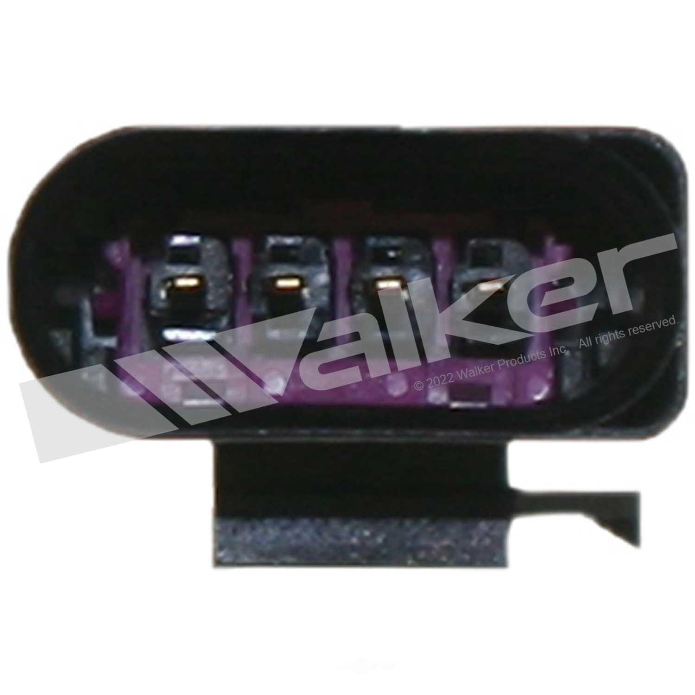 WALKER PRODUCTS, INC. - Walker OE Oxygen Sensor - WPI 250-241142