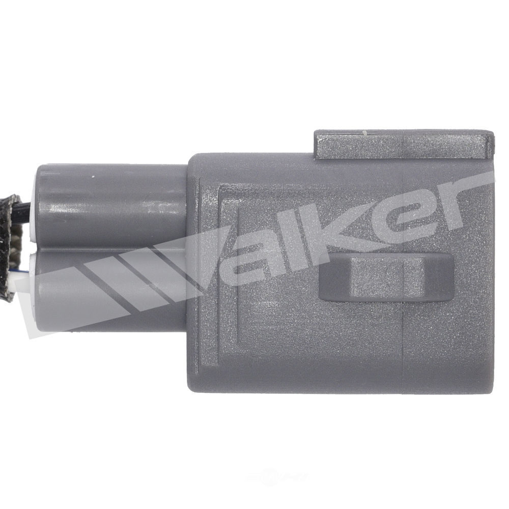 WALKER PRODUCTS, INC. - Walker OE Oxygen Sensor - WPI 250-24225