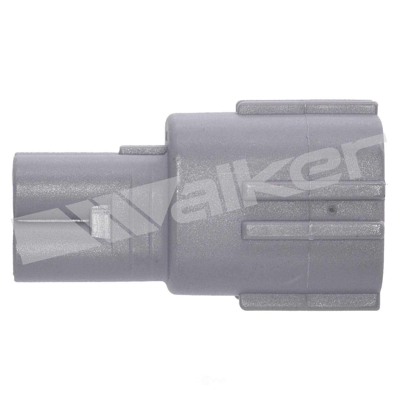 WALKER PRODUCTS, INC. - Walker OE Oxygen Sensor - WPI 250-24360