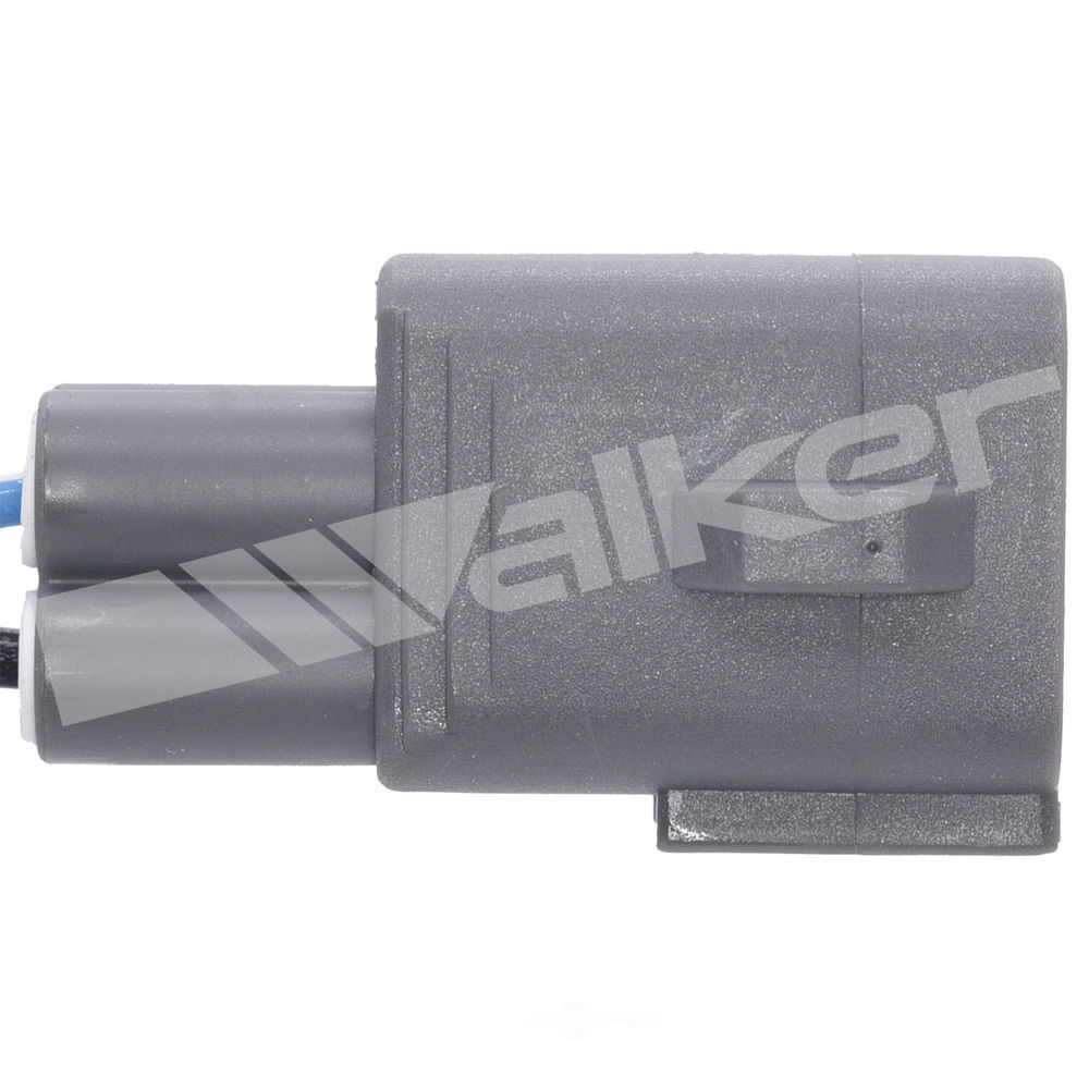 WALKER PRODUCTS, INC. - Walker OE Oxygen Sensor - WPI 250-54066