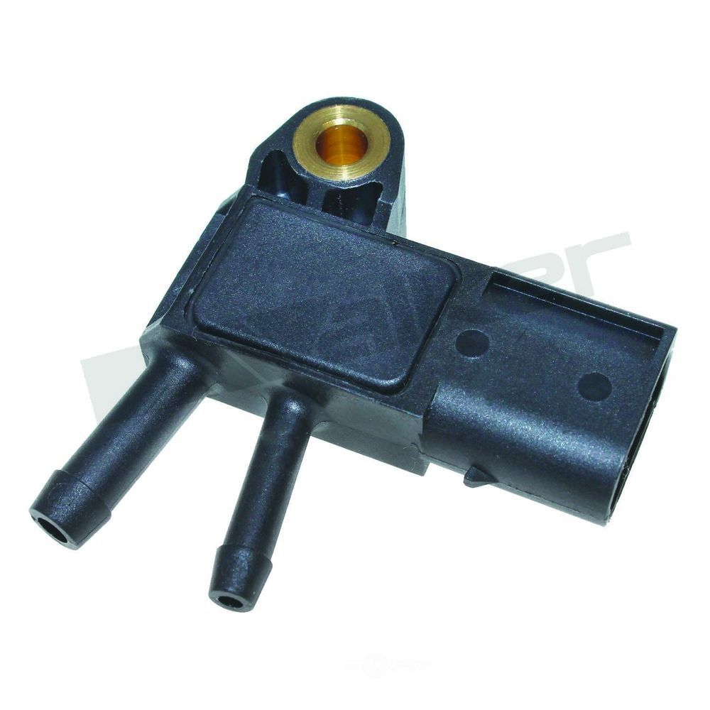 WALKER PRODUCTS, INC. - Exhaust Gas Differential Pressure Sensor - WPI 274-1000