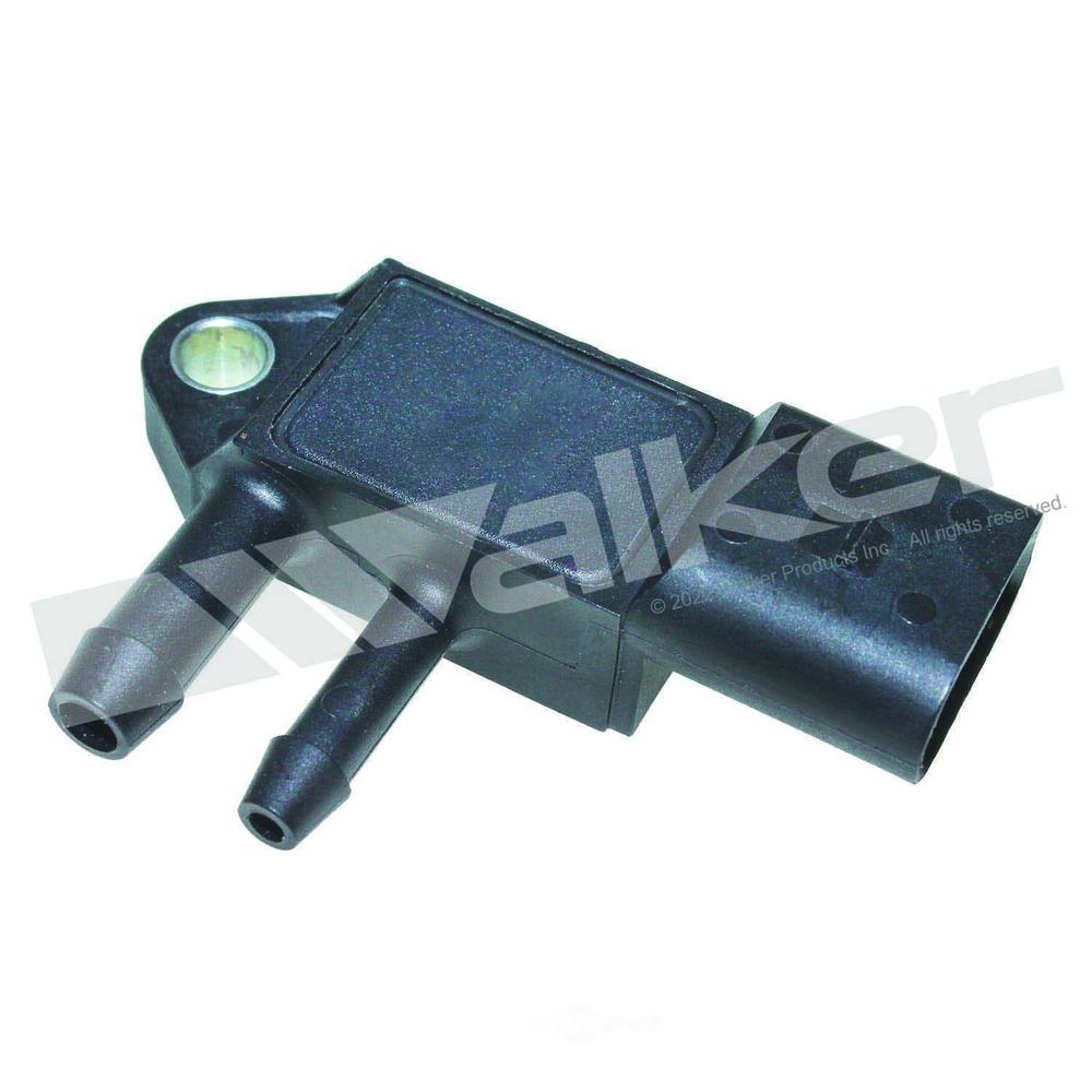 WALKER PRODUCTS, INC. - Exhaust Gas Differential Pressure Sensor - WPI 274-1003