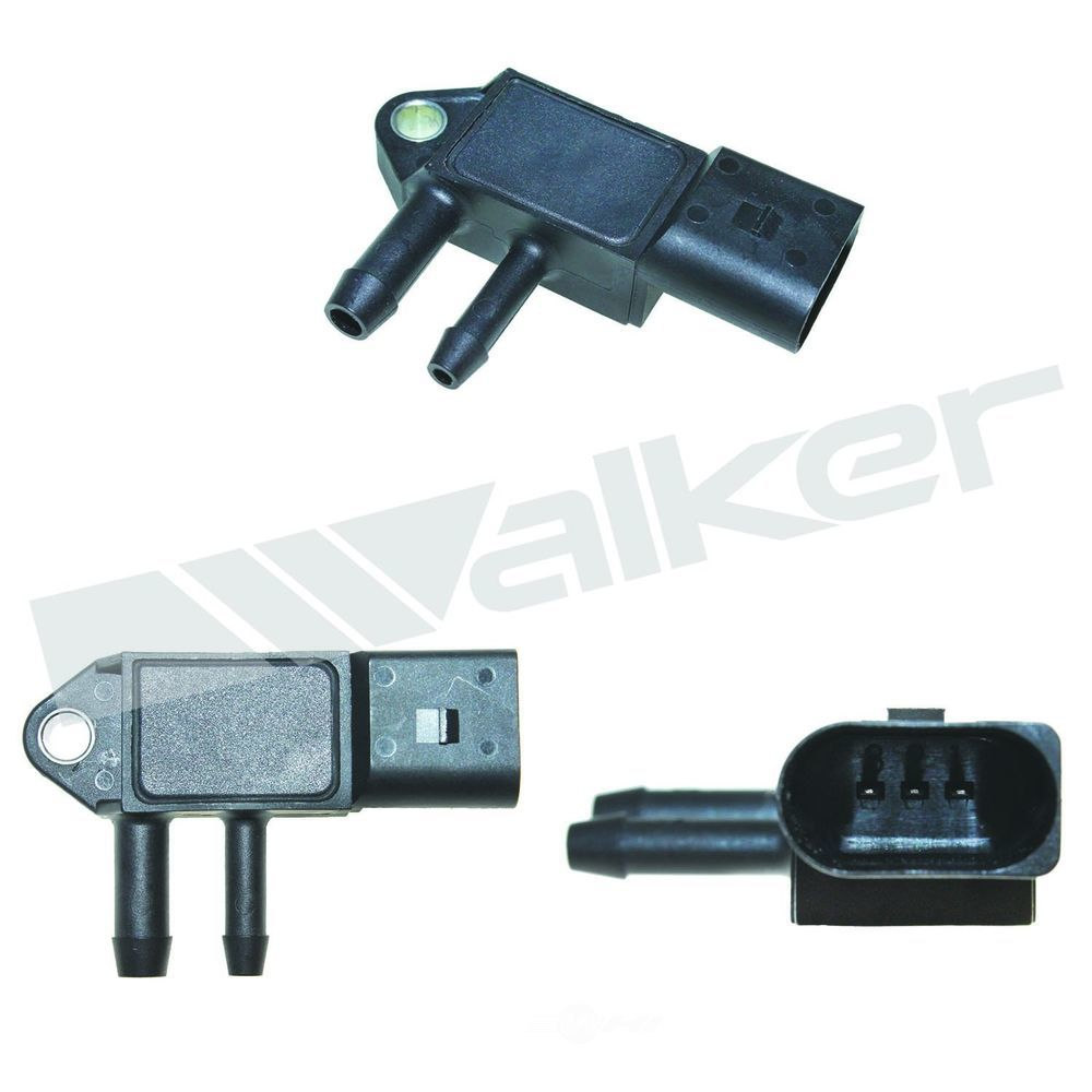 WALKER PRODUCTS, INC. - Exhaust Gas Differential Pressure Sensor - WPI 274-1003