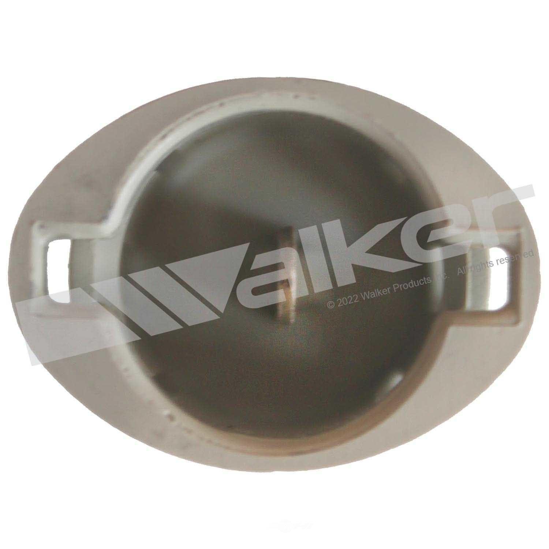 WALKER PRODUCTS, INC. - Walker Aftermarket Oxygen Sensor - WPI 350-31020