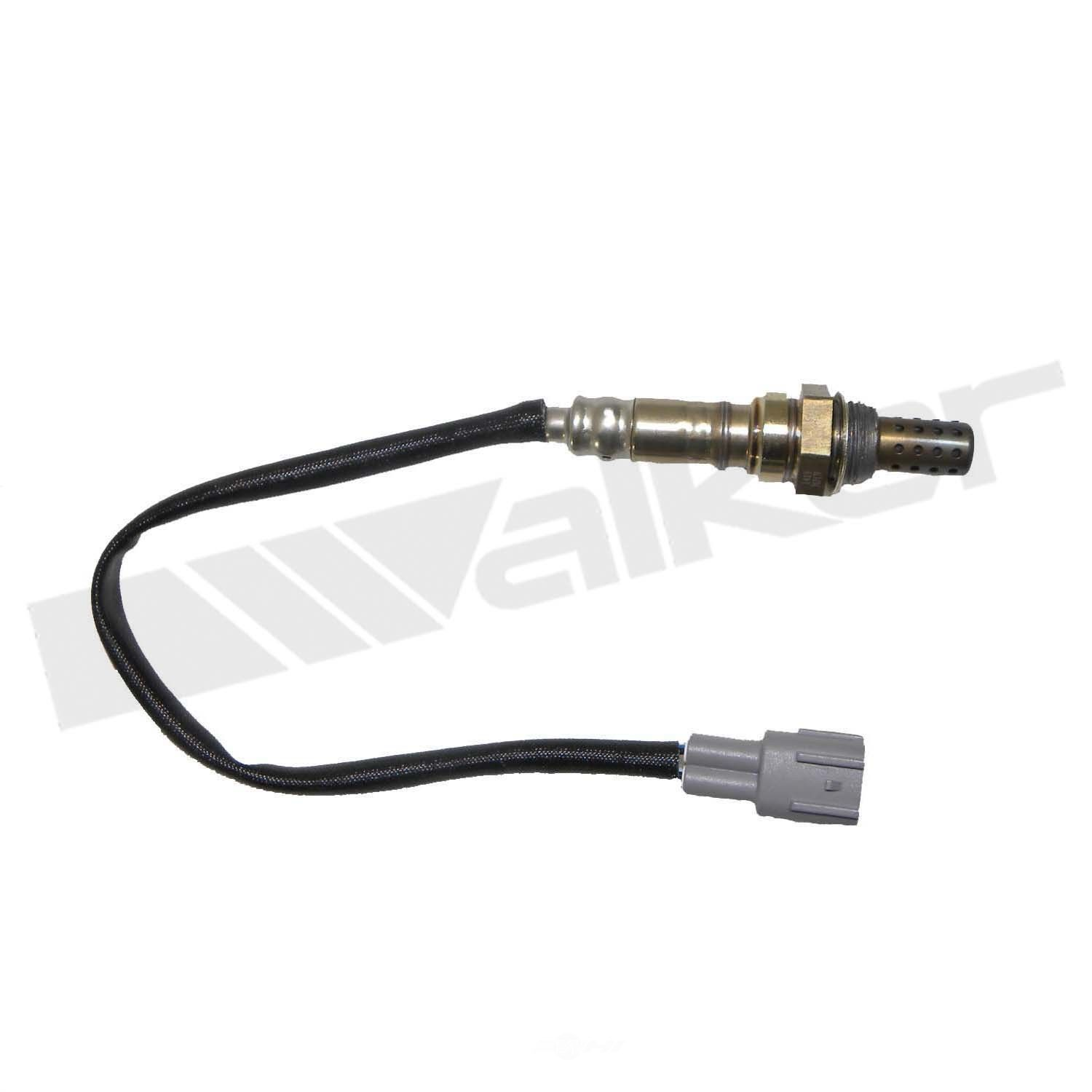 WALKER PRODUCTS, INC. - Walker Aftermarket Oxygen Sensor (Downstream Front) - WPI 350-34099