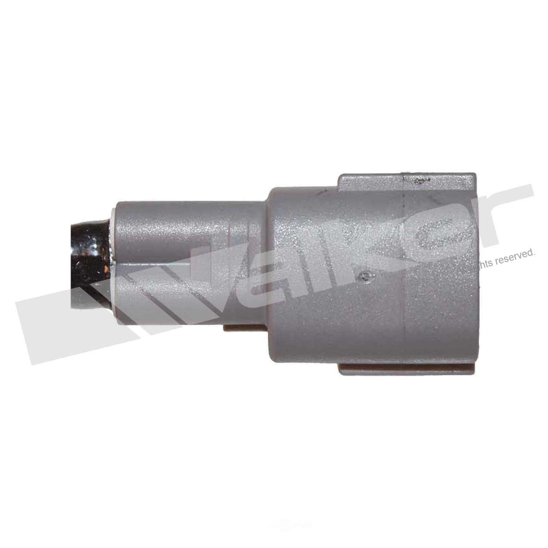WALKER PRODUCTS, INC. - Walker Aftermarket Oxygen Sensor - WPI 350-34099