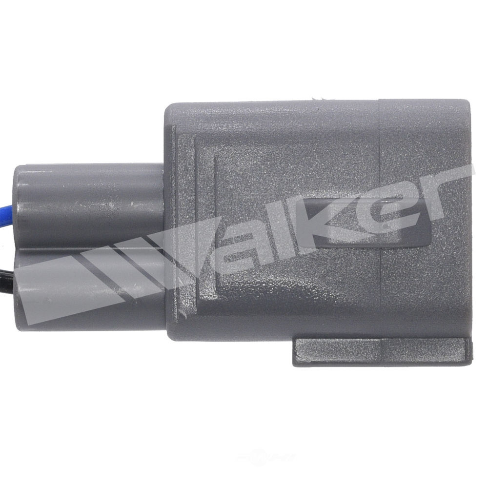 WALKER PRODUCTS, INC. - Walker Aftermarket Oxygen Sensor - WPI 350-34102