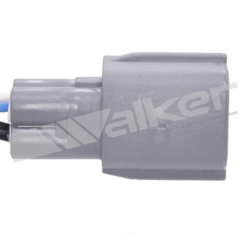 WALKER PRODUCTS, INC. - Walker Aftermarket Oxygen Sensor - WPI 350-64031