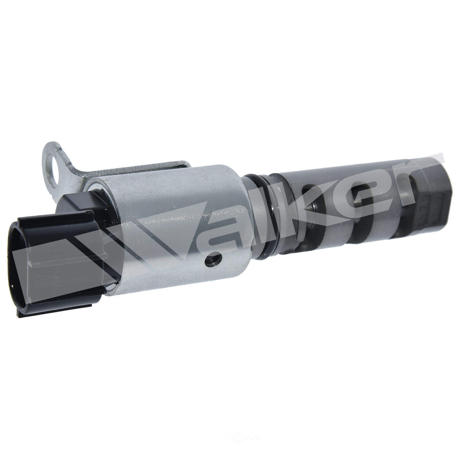 WALKER PRODUCTS, INC. - Engine Variable Valve Timing(VVT) Solenoid (Exhaust) - WPI 590-1027