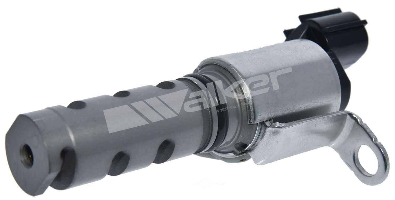 WALKER PRODUCTS, INC. - Engine Variable Valve Timing(VVT) Solenoid - WPI 590-1027
