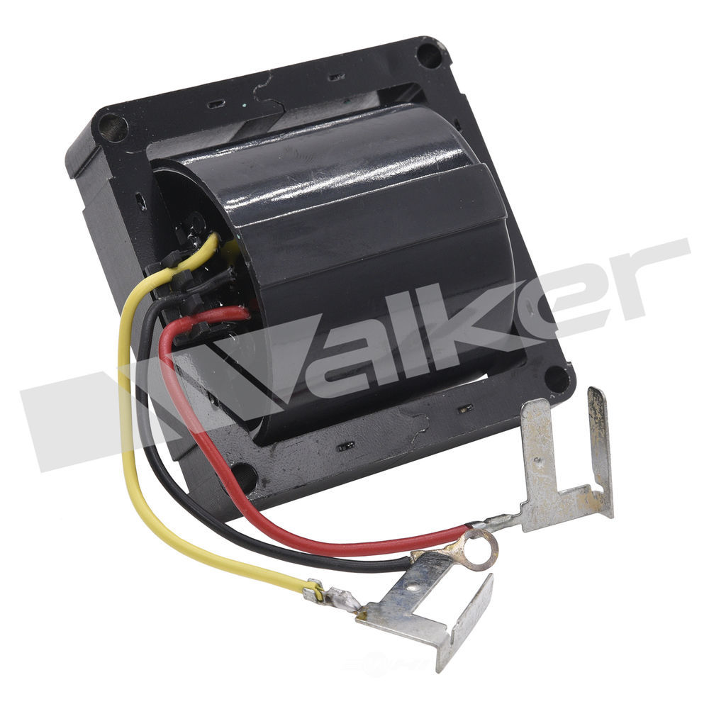 WALKER PRODUCTS, INC. - ThunderSpark - WPI 920-1003