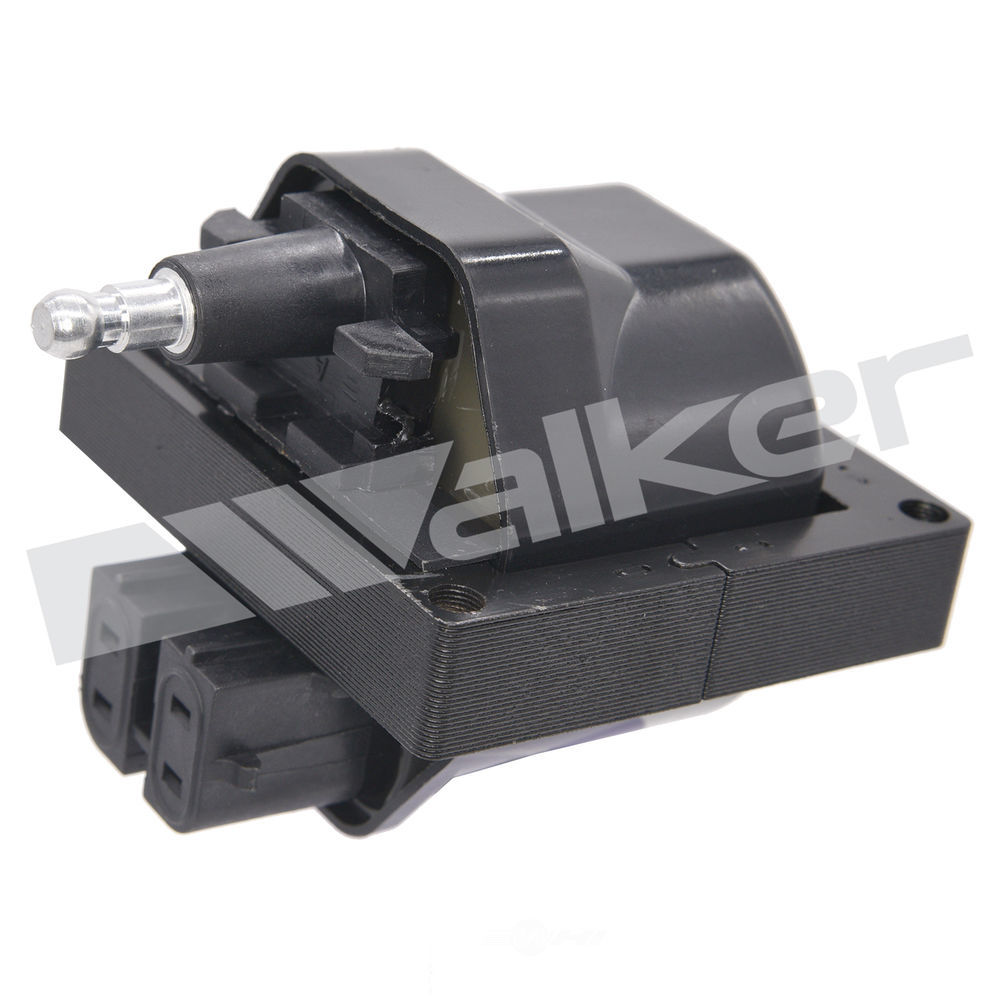 WALKER PRODUCTS, INC. - Ignition Coil - WPI 920-1004